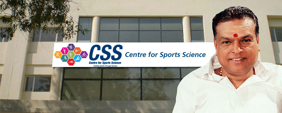 Sports Medicine Physician Education Centre