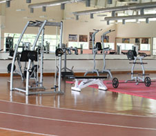 Sports And Fitness Classes in Chennai