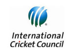 ICC accredits the Biomechanics Lab at CSS