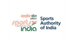 CSS – India's Centre of Excellence for Sports Sciences & Sports Medicine